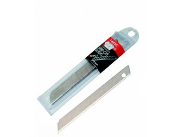 Lưỡi dao trổ nhỏ SDI 10 c/hộp