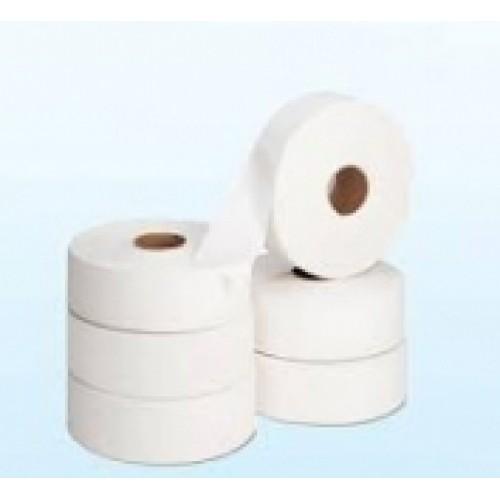 Giấy vệ sinh cuộn lớn các cỡ