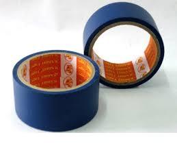 Băng dính dán gáy simili 3.6cm/5cm/7cm (các loại dày mỏng)