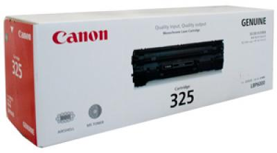 Hộp mực máy in Canon Laser LBP 6000