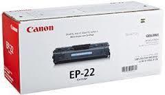 Hộp mực máy in Canon Laser LBP 800/810/1120