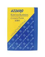 Giấy than Azzaro