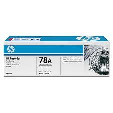 Hộp mực máy in HP1606/1566/ canon MF4750