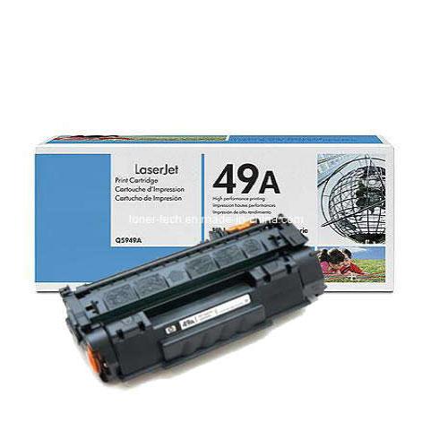 Hộp mực máy in HP Laser 1160/1320
