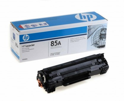 Hộp mực máy in HP Laser P1102/ P1102w/ 1212nf/ M1132mfp