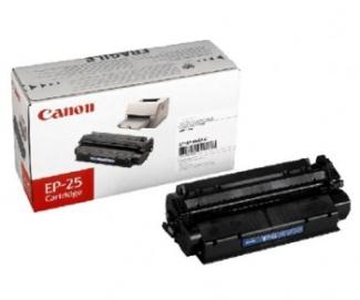 Hộp mực máy in Canon Laser LBP 1210