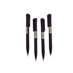 Bút chì kim Pentel A255 0.5mm