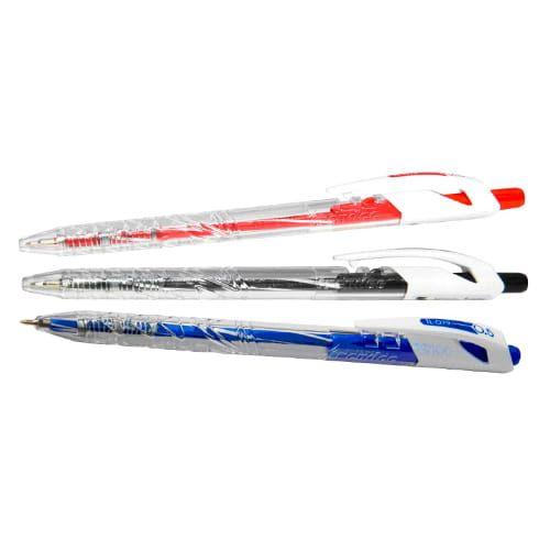 Bút bi Thiên Long TL 079 nét 0.5
