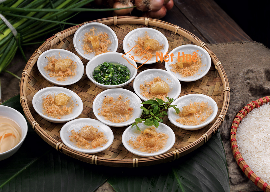 banh-beo-mon-an-doc-mien-dat-nuoc