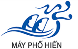Phohien Machinery