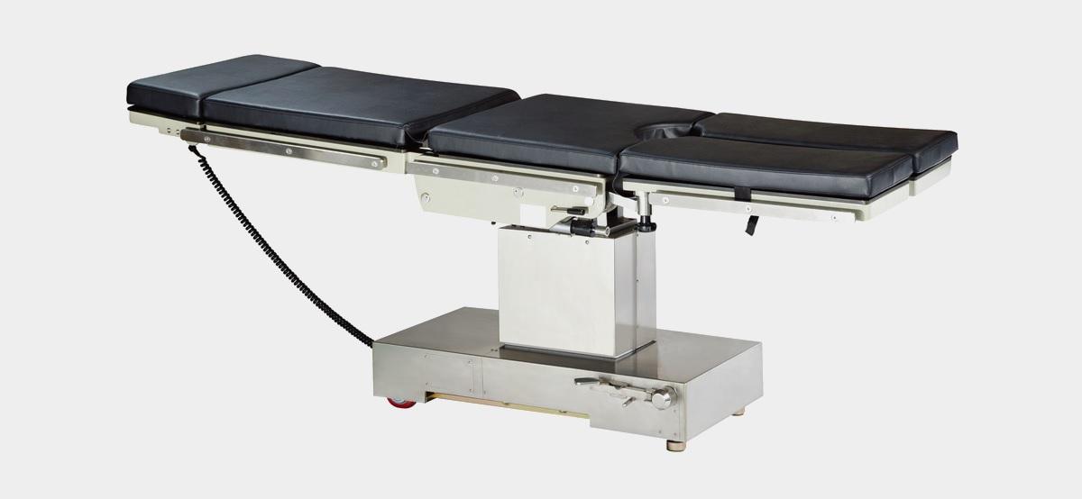 Bàn chụp C-arm, Bàn mổ đa năng  EL-OT500S
