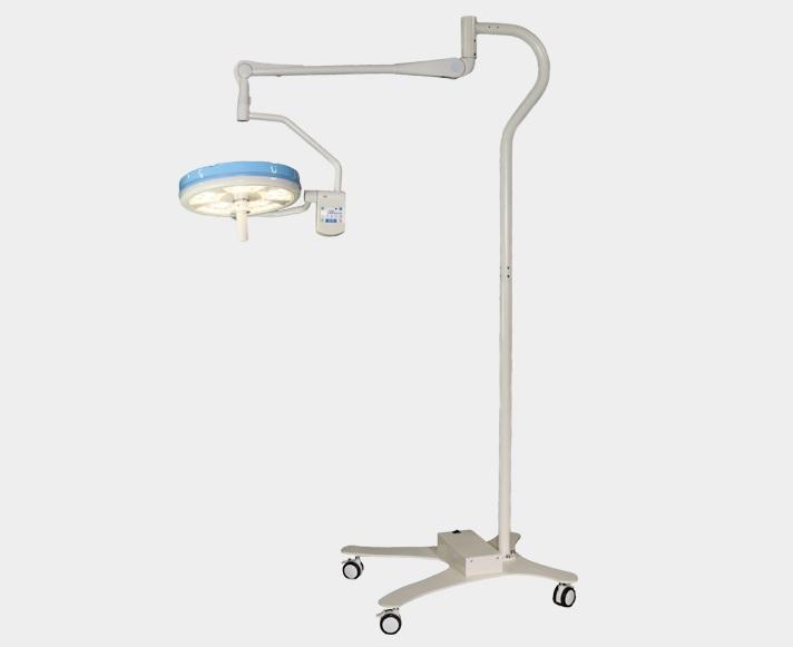 Đèn mổ LED di động