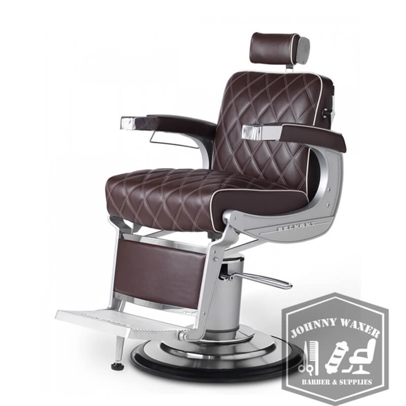 ghế Aviator Professional Barber Chair