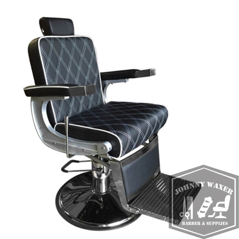 Aviator Professional Barber Chair
