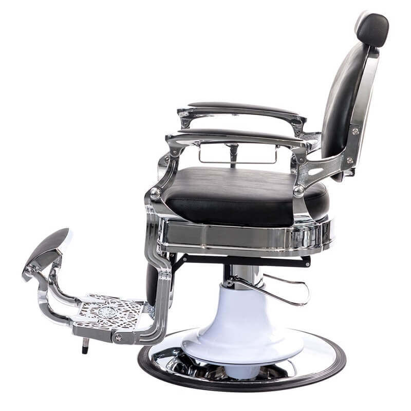Capone Barber Chair