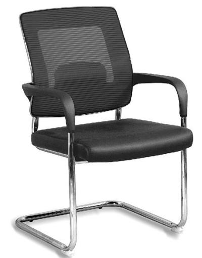 Ghế phòng họp-Ghế chân quỳ GQ05-M