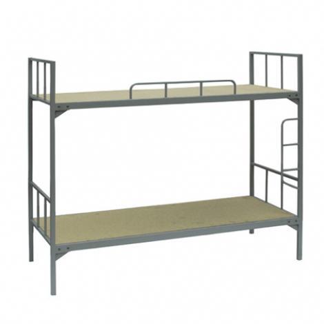Giường tầng GT001