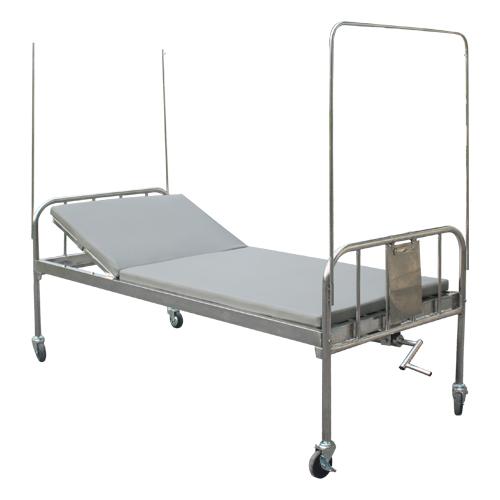 Giường y tế GYT001