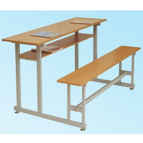 Bộ bàn ghế sinh viên BSV102