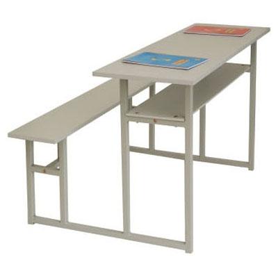 Bộ bàn ghế sinh viên BSV108