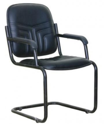 Ghế phòng họp - Ghế chân quỳ VT1S