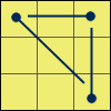 Nhóm 1 - Hoán vị góc: công thức A1