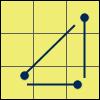 Nhóm 1 - Hoán vị góc: công thức A2