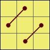 Nhóm 3 - Hoán vị cả cạnh và góc: công thức R2
