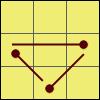 Nhóm 3 - Hoán vị cả cạnh và góc: công thức J2