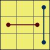 Nhóm 3 - Hoán vị cả cạnh và góc: công thức T