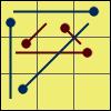 Nhóm 4 - Hoán vị chu kỳ cả góc và cạnh (G): công thức G1