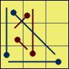 Nhóm 4 - Hoán vị chu kỳ cả góc và cạnh (G): công thức G2