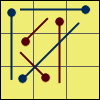 Nhóm 4 - Hoán vị chu kỳ cả góc và cạnh (G): công thức G4
