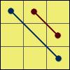 Nhóm 3 - Hoán vị cả cạnh và góc: công thức V