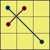 Nhóm 3 - Hoán vị cả cạnh và góc: công thức Y
