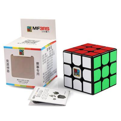 Hướng Dẫn Giải Axis Cube Qiyi Cao Cấp, 14 Loại Biến Thể Của Rubik Lập Phương – cafekientruc.com