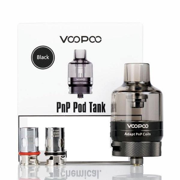 PnP Pod Tank Hàng Chính Hãng Voopoo   Vape87.com