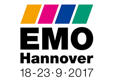 JFLO WILL ATTEND EMO 2017