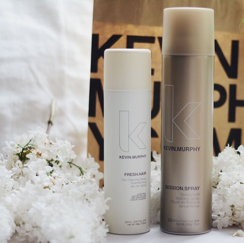Kevin Murphy Sesion Spray