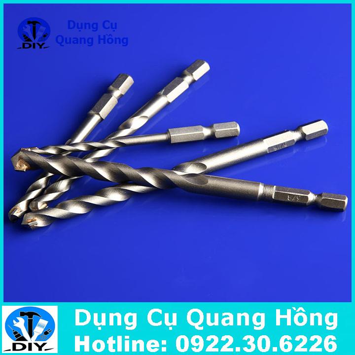 bo-5-mui-khoan-be-tong-chuoi-luc-giac-6-35mm-4-10mm