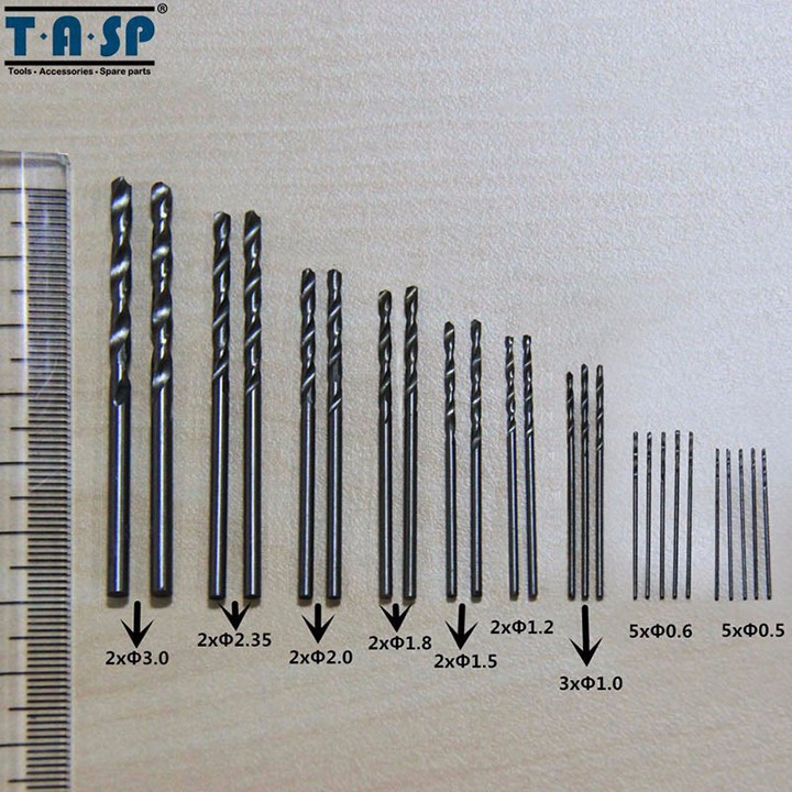 bo-25-mui-khoan-mini-dung-cho-may-khoan-mai-mini-0-5-3mm