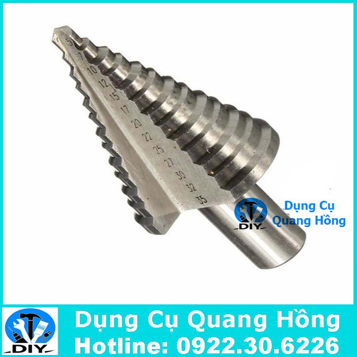 mui-khoan-buoc-thap-tang-hss-4241-5-35mm-khoan-sat-thep-nhom