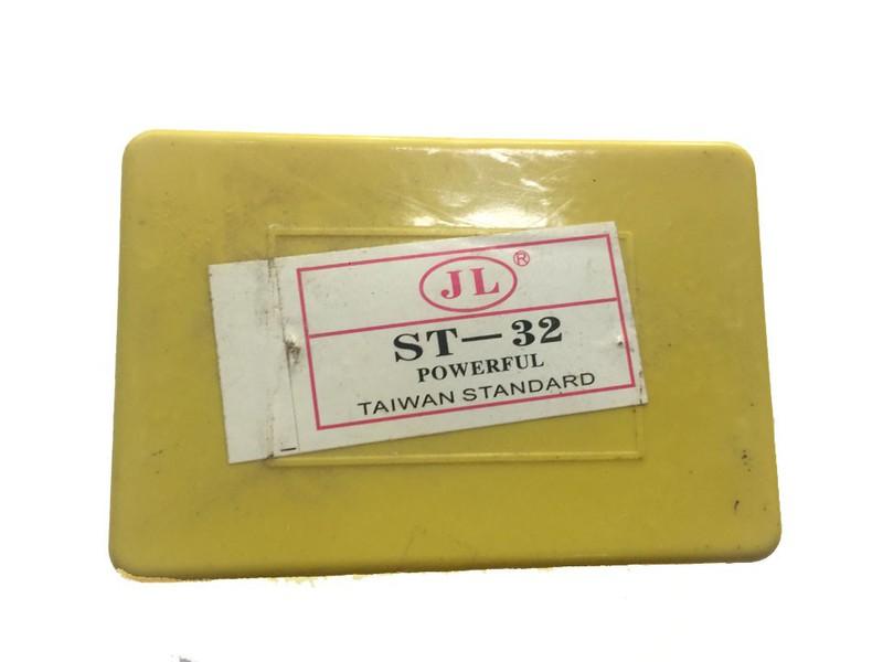 Đinh bê tông ST-32