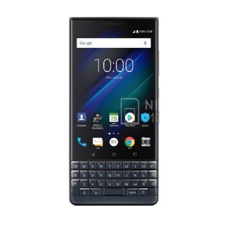 Blackberry Key2 LE Blue/Red/Champagne chính hãng