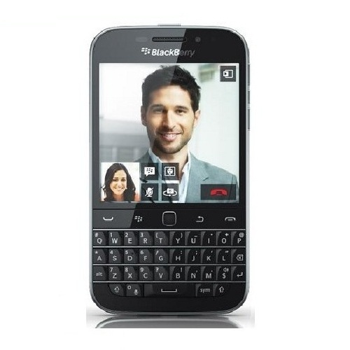 blackberry classic q20 giá tốt