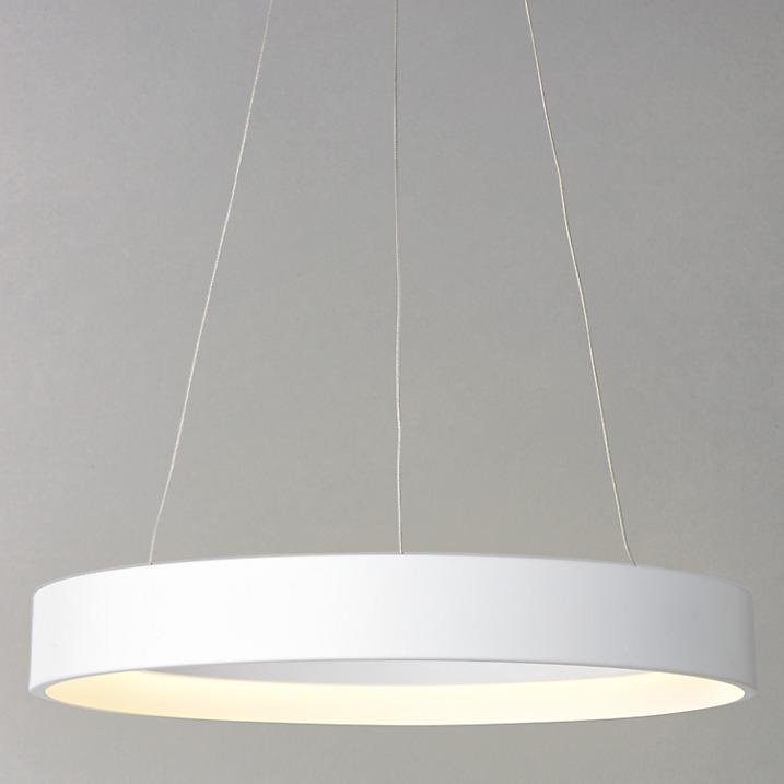 Đèn LED thả vòng – DN-DR36CW