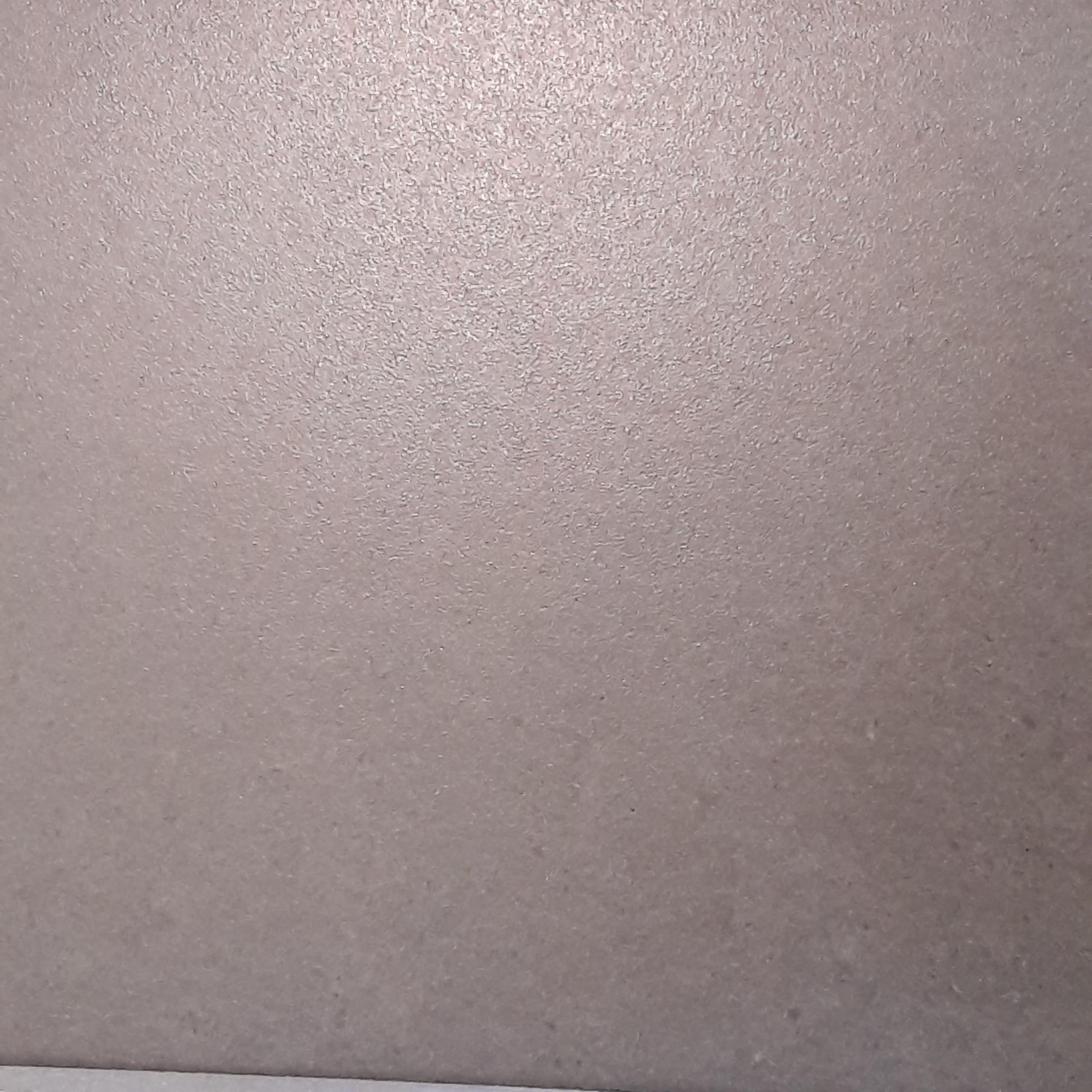 Gạch Ốp Lát model H36022