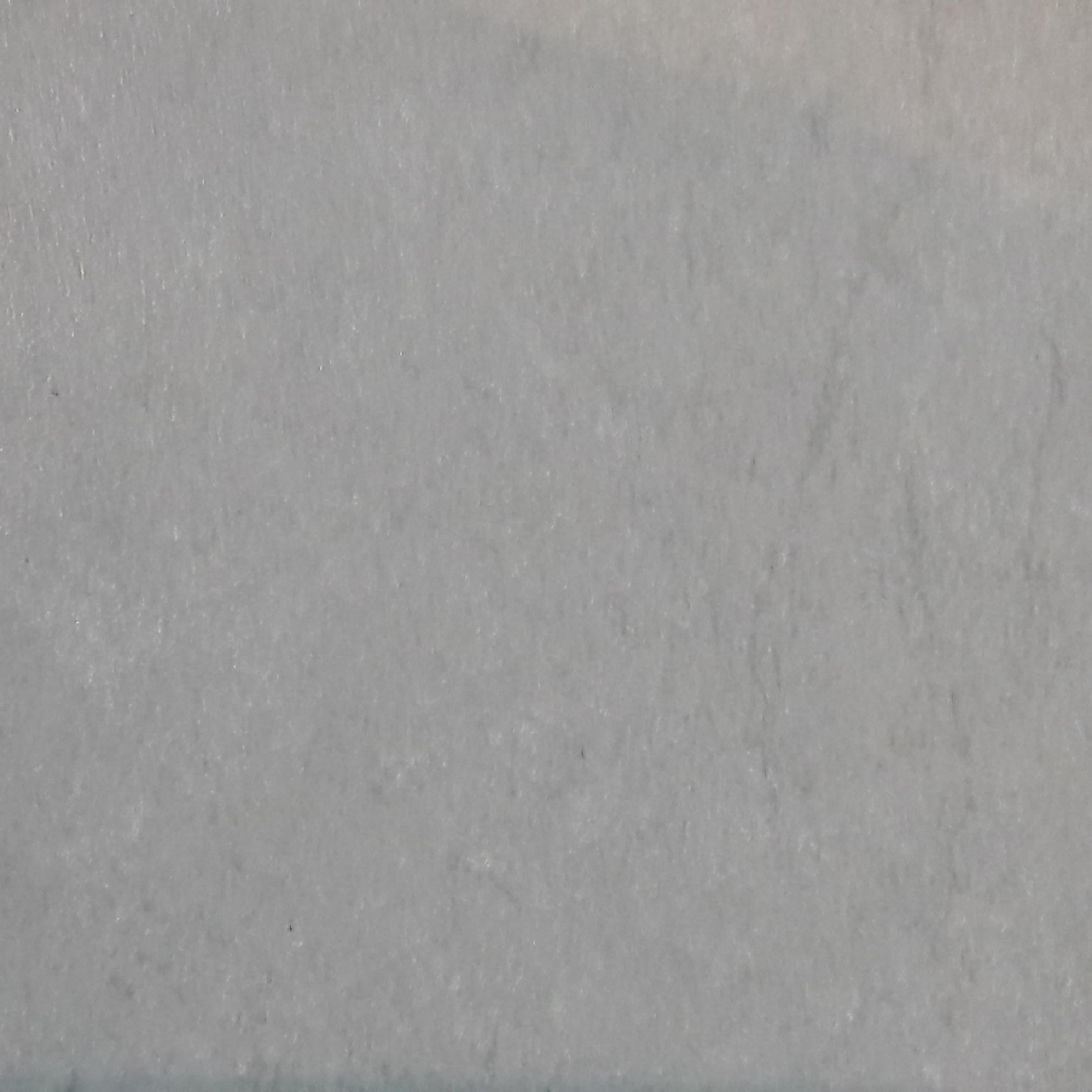 Gạch Ốp Lát model H36019