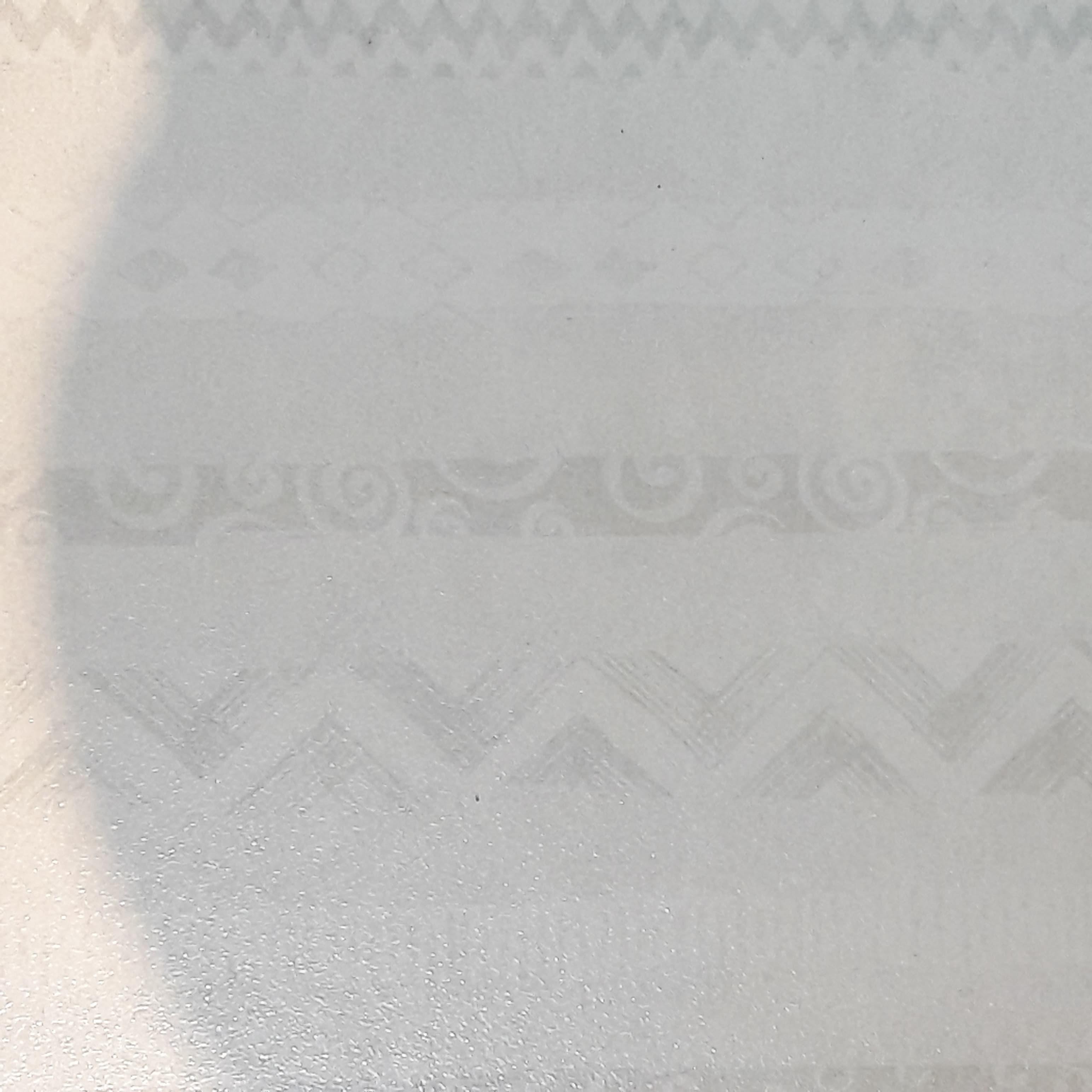 Gạch Ốp Lát model H36027E1