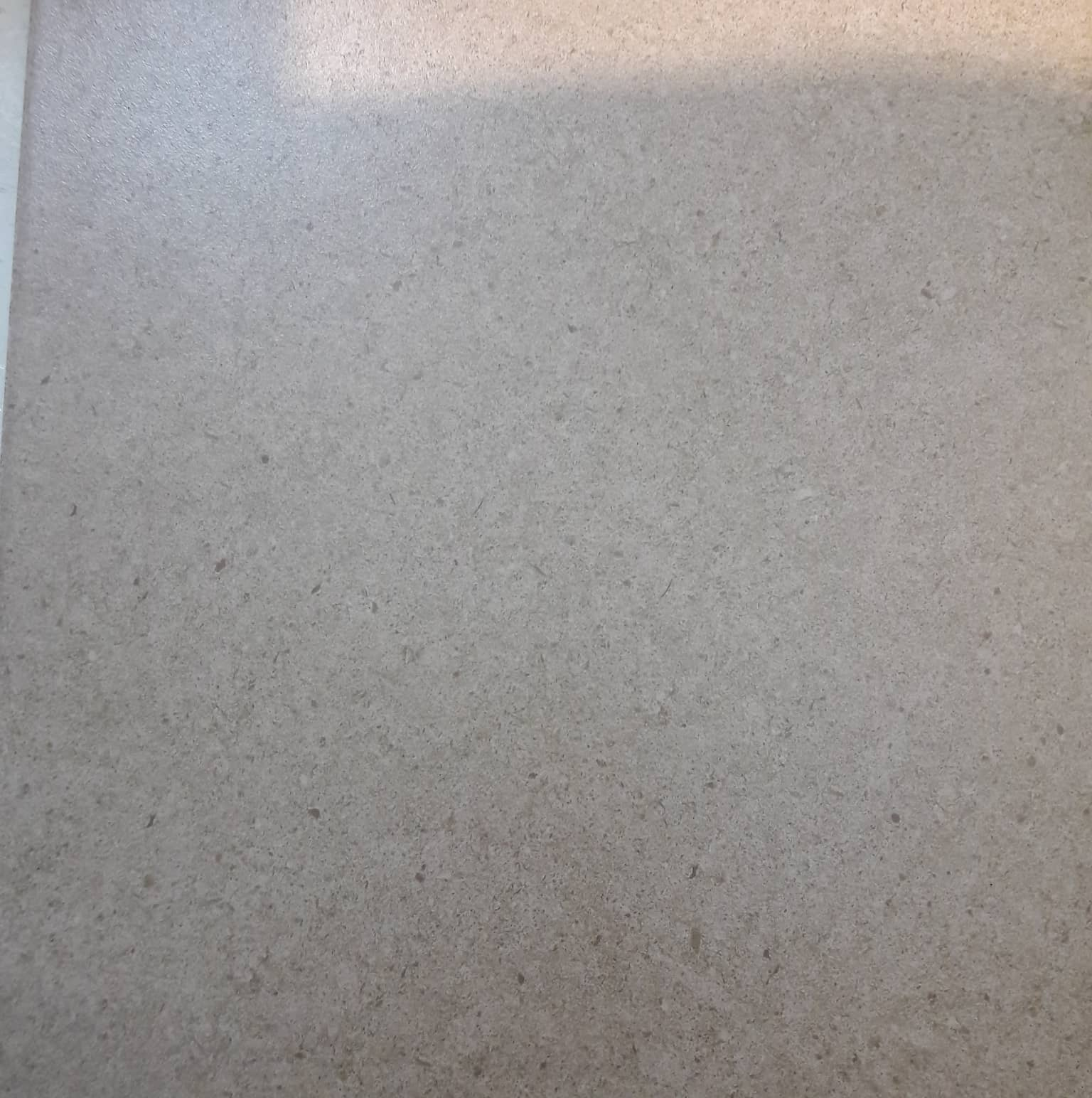 Gạch Ốp Lát model H36025